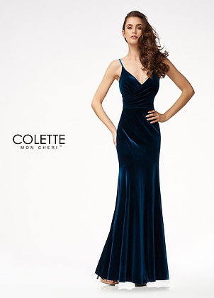 Colette by Mon Cheri CL21704