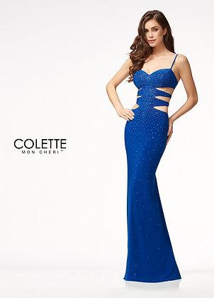 Colette by Mon Cheri CL18228
