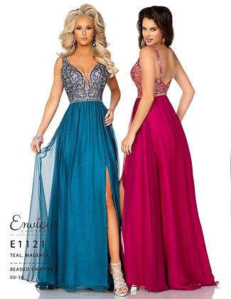 Envious Couture E1121