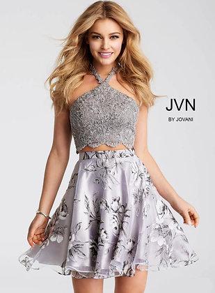 JVN by Jovani 53061A