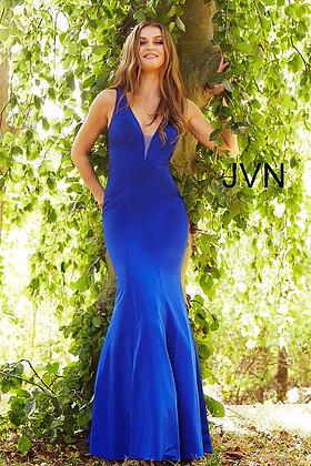 JVN by Jovani JVN58011A