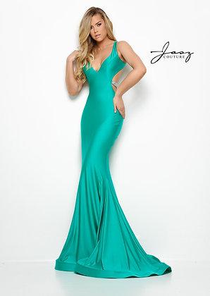 Jasz Couture 7014