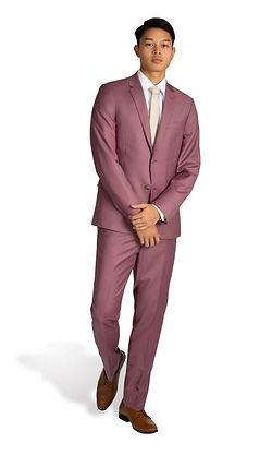rose suit.jpg