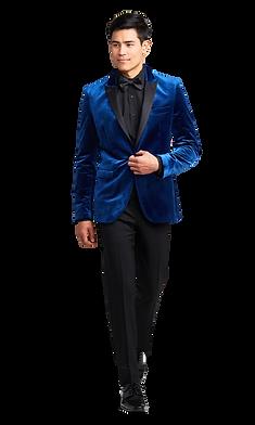 velvet blue.png