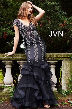 JVN by Jovani JVN55878A