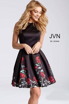JVN by Jovani JVN53197A