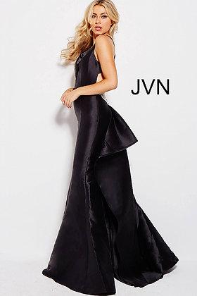 JVN by Jovani JVN58094A