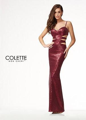 Colette by Mon Cheri CL18242