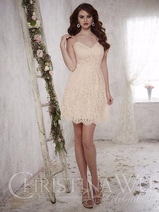 Christina Wu 22699