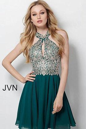 JVN by Jovani JVN53177A