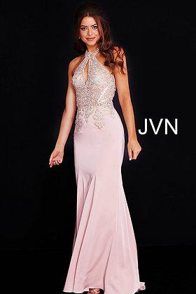 JVN by Jovani JVN51320A
