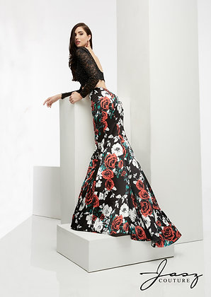 Jasz Couture 6060