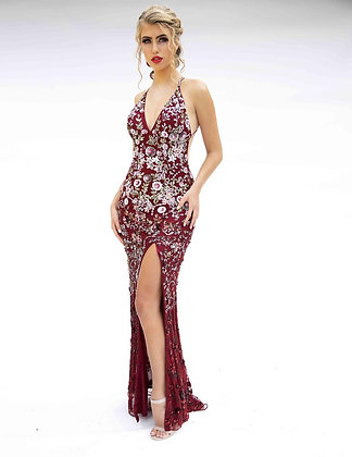 Primavera Couture 3221