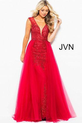 JVN by Jovani JVN41677A