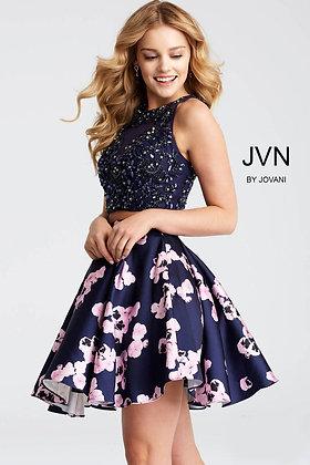 JVN by Jovani JVN47306A