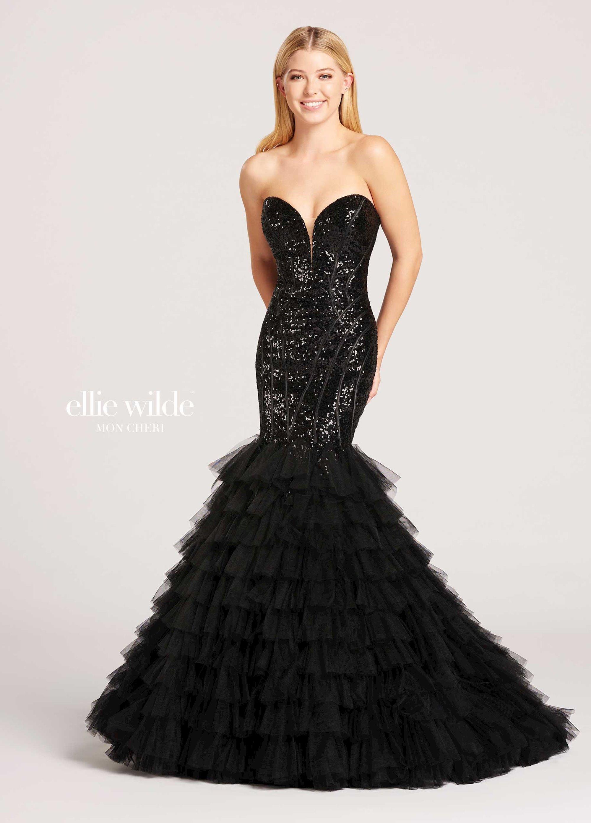 Ellie Wilde EW118086 1