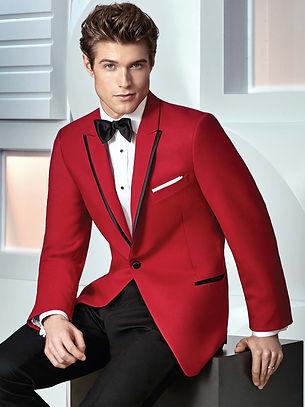 Red-Carter-Tuxedo.jpg