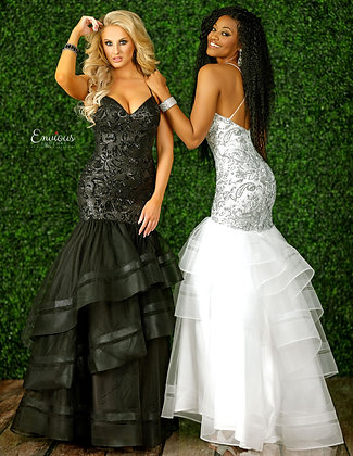 Envious Couture E1528