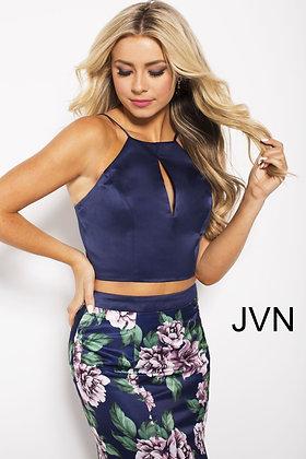 JVN by Jovani JVN59138A