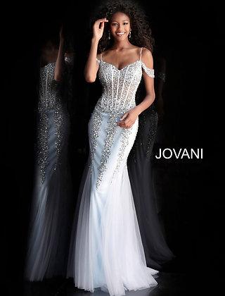 Jovani 51115A