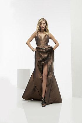 Jasz Couture 5993