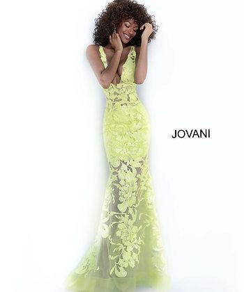 Jovani 60283A