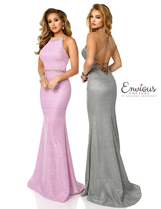 Envious Couture E1054