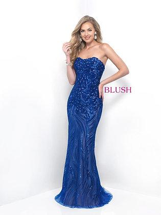 Blush by Alexia 11242