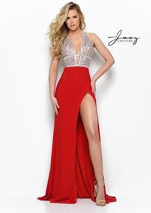 Jasz Couture 7006