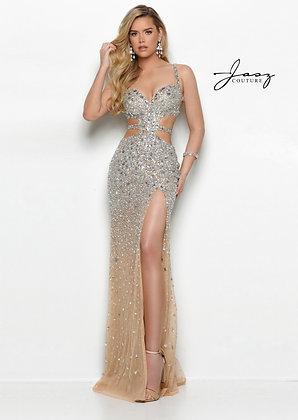 Jasz Couture 4109C