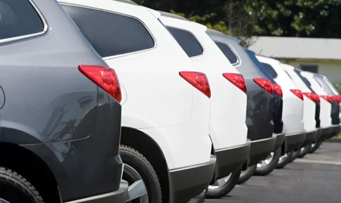 Carro clonado: como saber se você foi vítima desse golpe e o que fazer