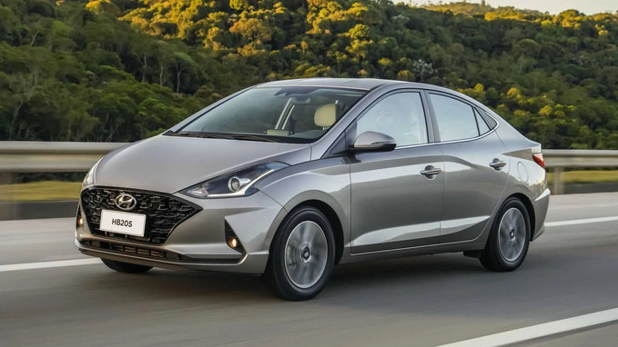 Hyundai estende paralisação em Piracicaba por falta de chips