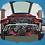 Thumbnail: Escapamento esportivo Audi R8 V 10