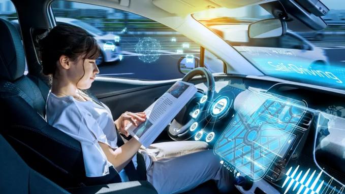 Carros autônomos: por que veículos sem motorista sofrem para ganhar as ruas