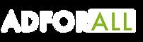 Proposition nouveaux logosPlan de travai