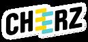 logo-cheerz-d8daf0da.png