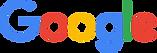 googlelogo_color_272x92dp-2.png