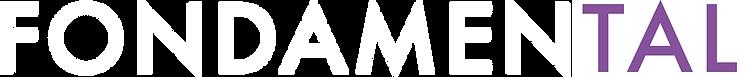 Declinaison logo.png
