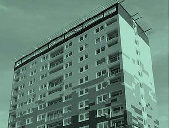 tower-6.jpg