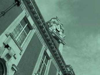 Lambeth Borough Council