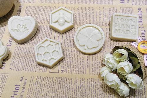 訂製母乳皂/手工皂
