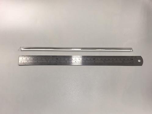 長型玻璃棒