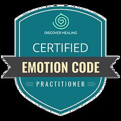 en-tec-practitioner-badge.png