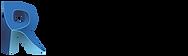 Revit-Logo_edited_edited.png