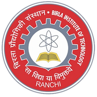 220px-Birla_Institute_of_Technology_Mesr