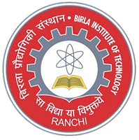 220px-Birla_Institute_of_Technology_Mesr