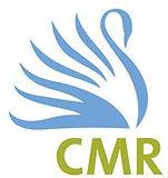 Cmrit_logo.jpg