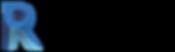 Revit-Logo_edited.png