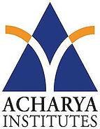 Acharya_Institutes_Logo.jpg