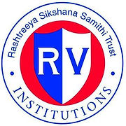 RVCE_New_Logo.jpg